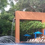 Photo of Las Brisas Hotel Collection Ixtapa