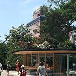 Foto de Kanazawa New Grand Hotel