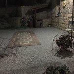 Bild från 1471521