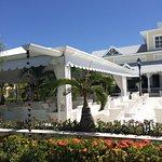 Photo of Luxury Bahia Principe Ambar Don Pablo Collection
