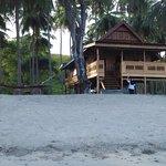 Photo de Selayar Eco Resort