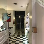 Photo of Vain Boutique Hotel