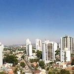 Hotel Deville Prime Cuiabá Foto