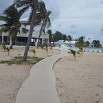 Zdjęcie Cayman Brac Beach Resort