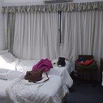El Mirador Hotel and Spa Photo