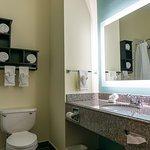 BEST WESTERN Mayport Inn & Suites Foto