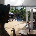 Photo of Papillon Resort