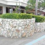 Imperial Hua Hin Beach Resort Foto