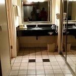 BEST WESTERN Mountain Inn Foto