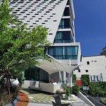 LiT BANGKOK - Overview