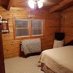 Foto de Dogwood Cabins