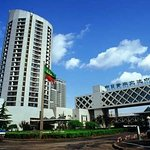 The Twenty-First Century Hotel