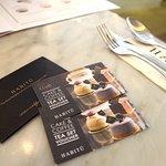 Caffè HABITŪ the Table照片