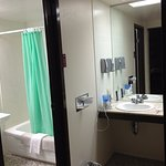 Prairie Inn Motel Foto