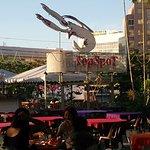Photo de Top Spot Food Court