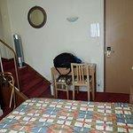 Hotel de Suez Photo