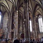 Foto di Cattedrale di Santo Stefano (Stephansdom)