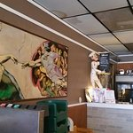 Foto di Don Vito's Italian Restaurant