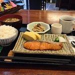 房間很舒服且價格合理,日式早餐¥800,值得再度照訪。