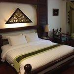 Borei Angkor Resort & Spa Foto