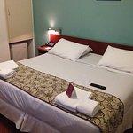 Gran Hotel Paysandu Foto