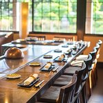 Foto Nampu Japanese Restaurant