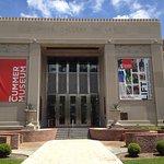 Photo de The Cummer Museum of Art and Gardens