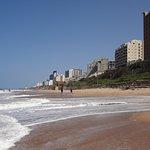 Photo de Protea Hotel by Marriott Durban Umhlanga