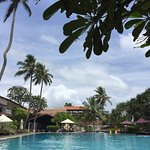 AVANI Bentota Resort & Spa Photo
