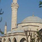 FATIH- Istanbul