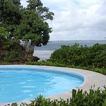 Benjor Beach Club Foto