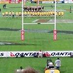 Foto di ANZ Stadium