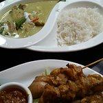 Photo of Arun Thai Restaurent