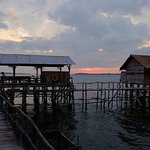 Holiday with friend at Bintan Laguna (ex-Ocean Bay)