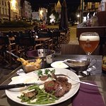 Photo of Cafe Leffe