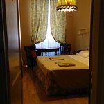 Photo of Residenza Dei Pucci
