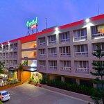 Orritel Hotel & Service Apartments