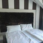 Foto de Bavaria Hotel