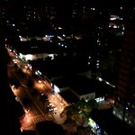 Photo de 647097