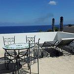Photo of Hotel Isolabella