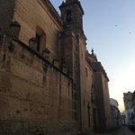 Photo of El Rincon de las Descalzas