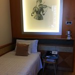 Photo of BEST WESTERN Hotel Madison