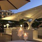 Photo de La Medusa Hotel & BoutiqueSpa