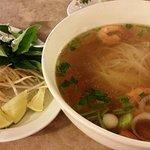 Pho Ha Long