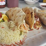 Photo of Mariscos Las Tres Islas