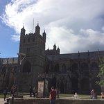 ABode Exeter Foto