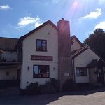 Howley Tavern