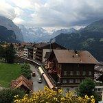 Foto di Hotel Schoenegg