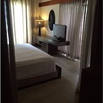 Photo de Westin Sohna Resort and Spa