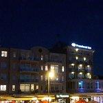 Foto van Prominent Inn Hotel